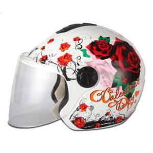 2014-NEW-Capacete-font-b-Motorcycle-b-font-font-b-helmet-b-font-Electric-car-font