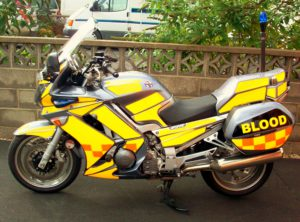 FJR1300_emergency_blood