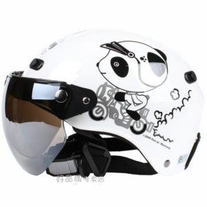 Free-shipping-Fashion-Halley-EVO-half-font-b-helmet-b-font-electric-bicycle-font-b-helmet