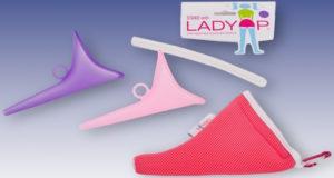 LadyPCrop2