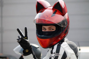 cat-helmets-motorcycle-neko-nitrinos-motostudio-11