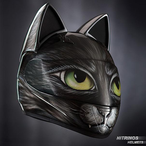 cat-helmets-motorcycle-neko-nitrinos-motostudio-2