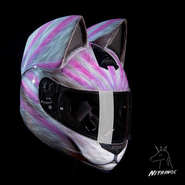 cat-helmets-motorcycle-neko-nitrinos-motostudio-25