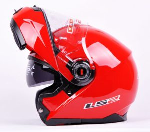 flip-up-motorcycle-helmets-for-women