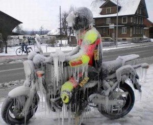 frozen_motorcycle_biker1-300x246
