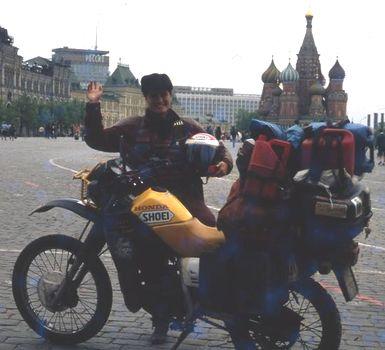 VegaMonika1962-1991-Russia-Moscow-01-350H