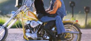 bikerdating (1)