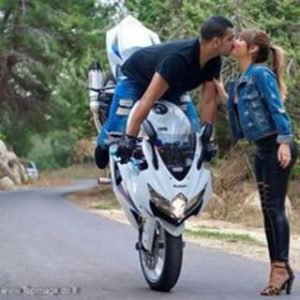dating-bikers