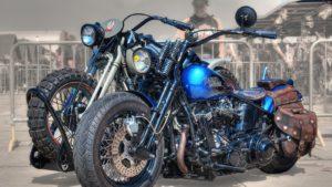 harley_davidson_bike_motorcycle_style_bikers_98703_1600x900