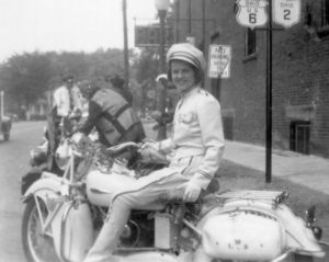 nu-da-check-pioneering-women-motorcyclists-14645_1