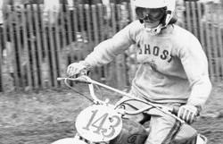 nu-da-check-pioneering-women-motorcyclists-14645_14
