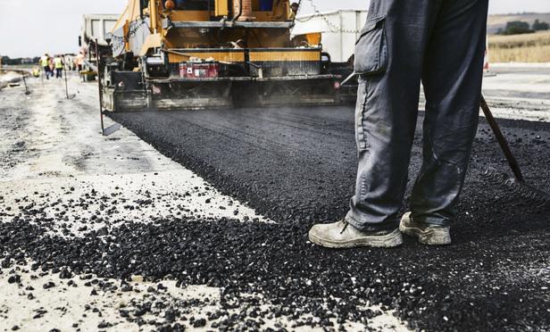 CFPB-Road-Repairs