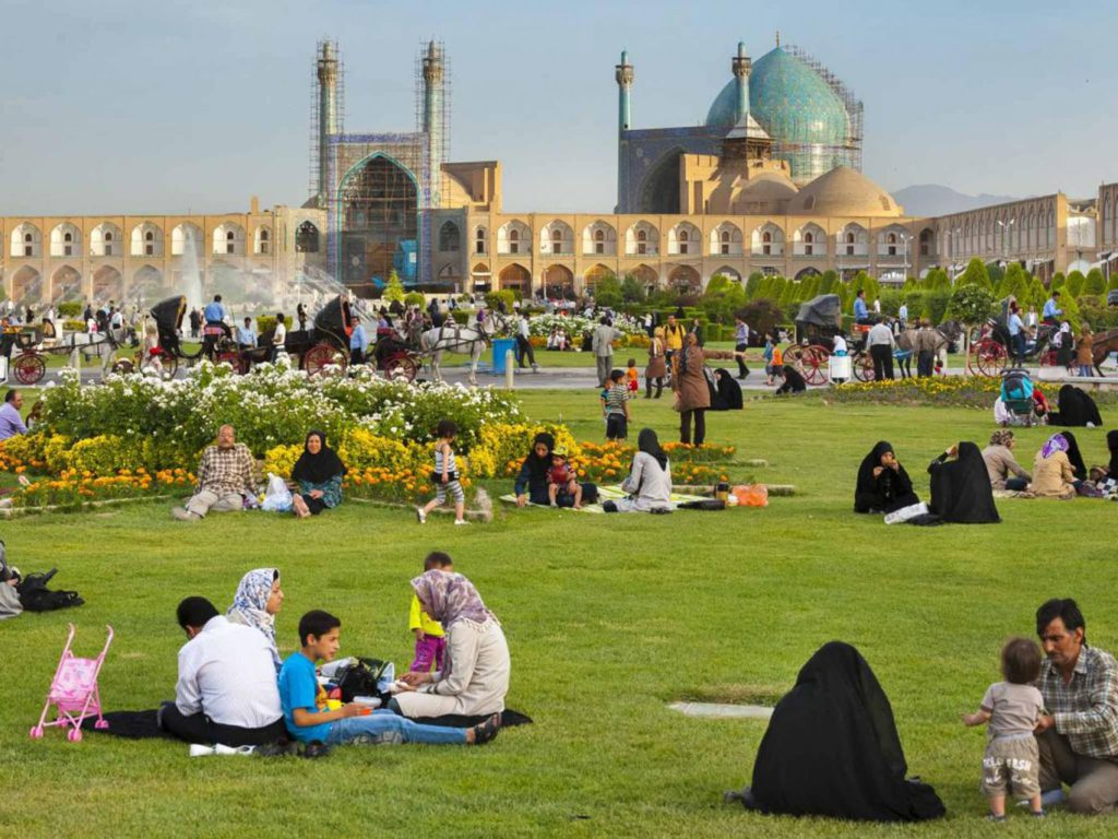 esfahan-iran-corbis