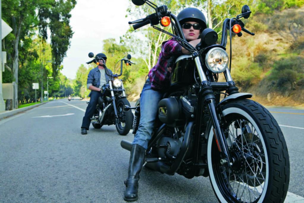 lady-riders