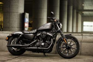 Harley-Davidson-Iron-883-bikeindia1