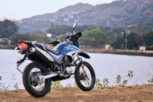 Hero-Impulse-heromotocorp