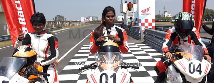 IndiaFirstWomensRace-MOTORESSartbnr2-700x273
