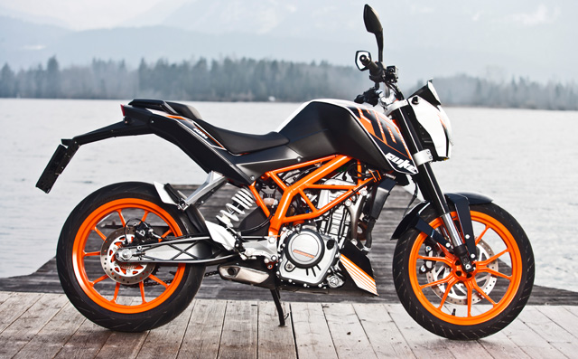 KTM-Duke-390-motorrad