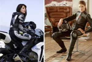 girls-who-ride-motorcycles