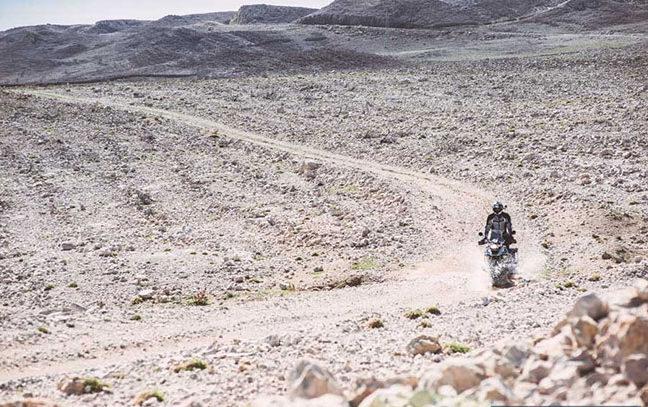 Croatia-adventure-motorcycle-tour-13