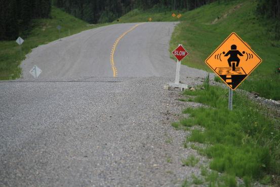 bike-gravel_sign-7107