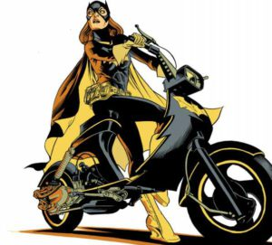 3311078-batman_batgirl_color