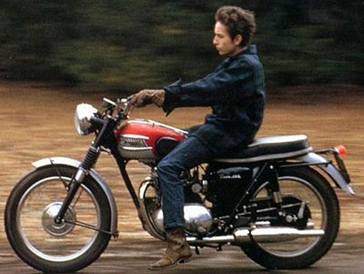 Bob-Dylan-Triumph