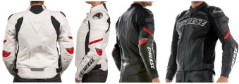 Dainense-Racing-Jacket-Com2