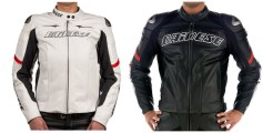Dainense-Racing-Jacket-Comp