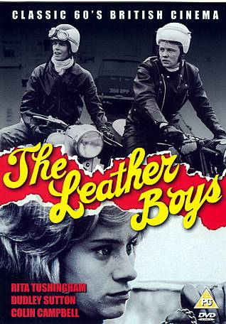 The_Leather_Boys_movie_poster