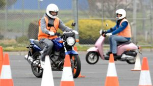 1416895323_the-right-motorcycle-rider-training-school-in-uk