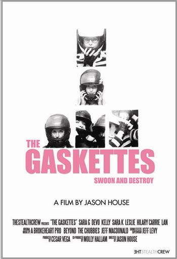 gaskettes-cover