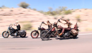 women-on-motorcycles-Masyn-Moyer-Qian-Ma-and-Betsy-Huelskamp_credit-Allan-Dewey