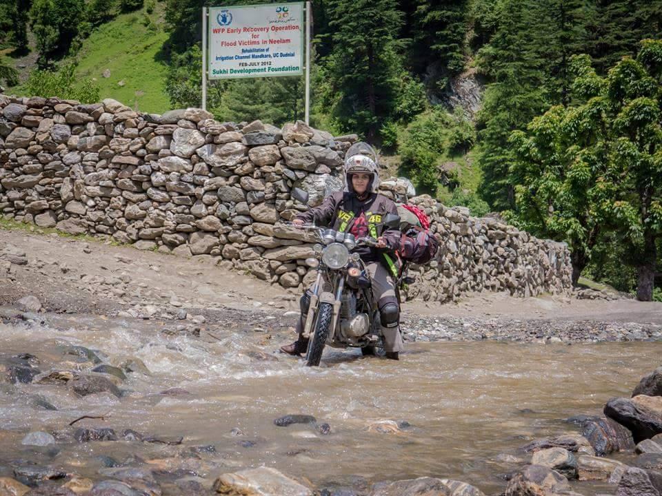 zenith-pakistan-tour3