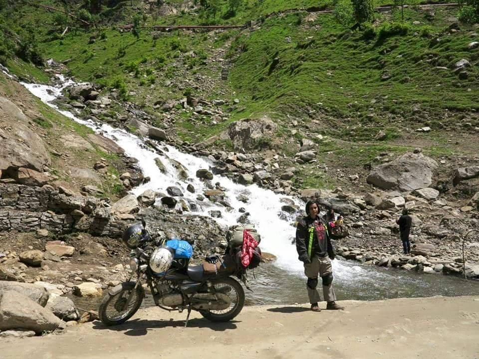 zenith-pakistan-tour5