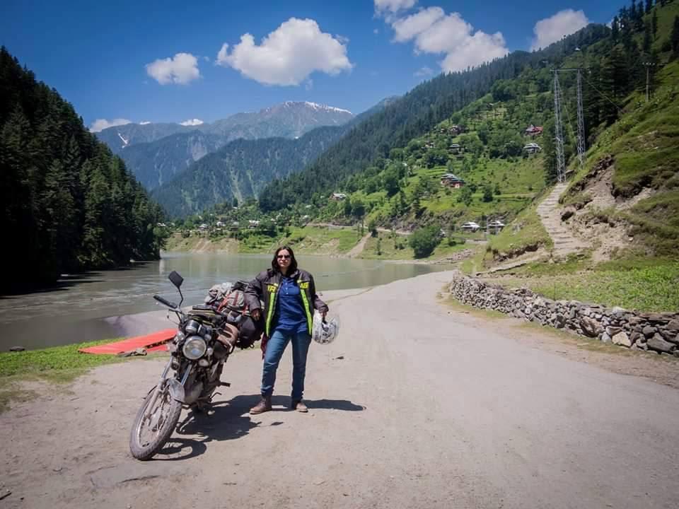 zenith-pakistan-tour6
