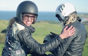 girls-riding-motorcycles-3-740x473