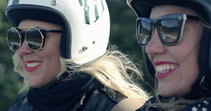women-riding-motorcycles-3-740x389