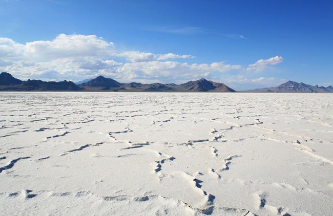 salt-lake6