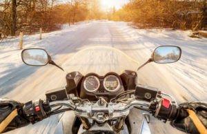 tips-for-winterizing-your-motorcycle