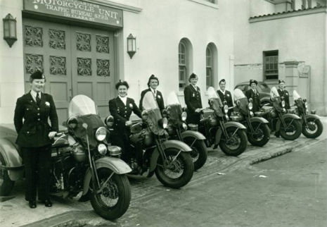 san-francisco-womens-motorcycle-unit-1940_465_322_int