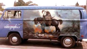 custom-airbrush-van-side2
