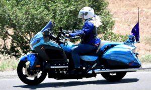 elin-riding-custom-painted-motorcycle-dragon