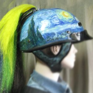 vangogh-custom-motorcyle-painted-helmet